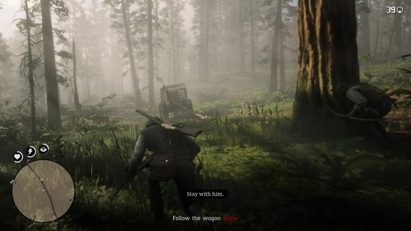 rdr2-uncles-bad-day-mission-guide