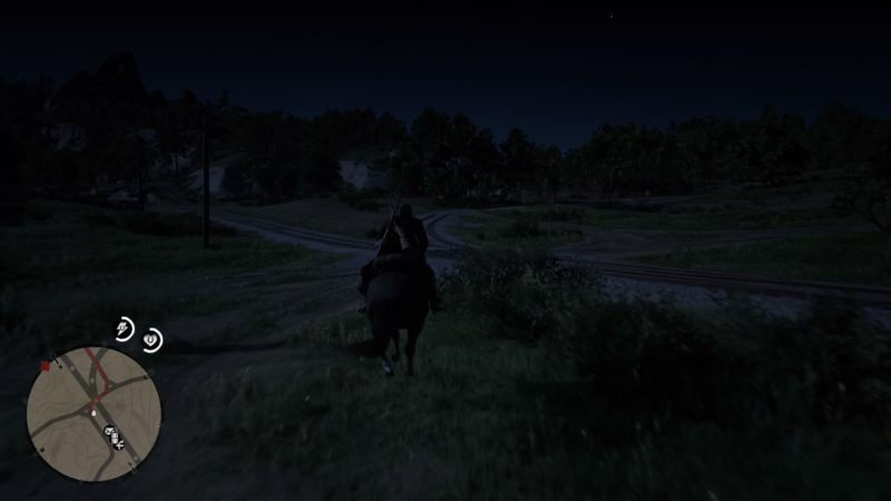rdr2-where-to-find-the-ufo