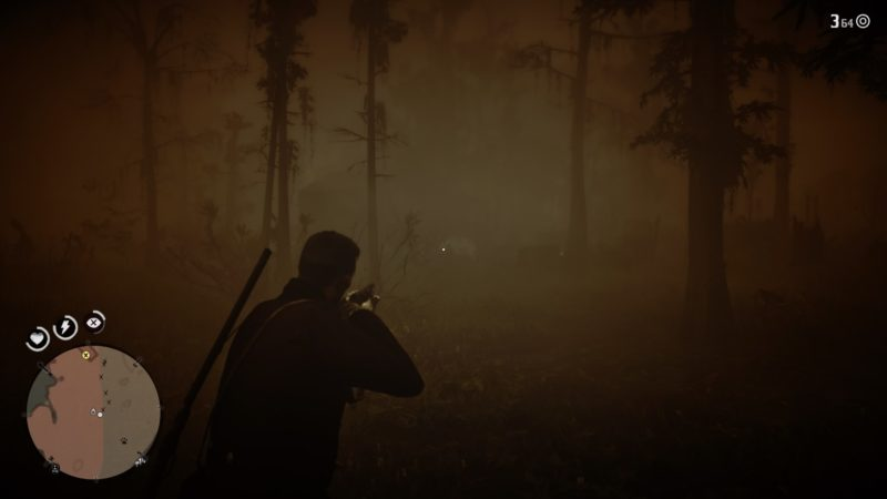 red-dead-2-a-fine-night-for-it
