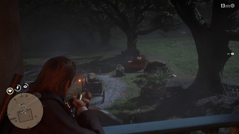 red-dead-2-blood-feuds-ancient-and-modern