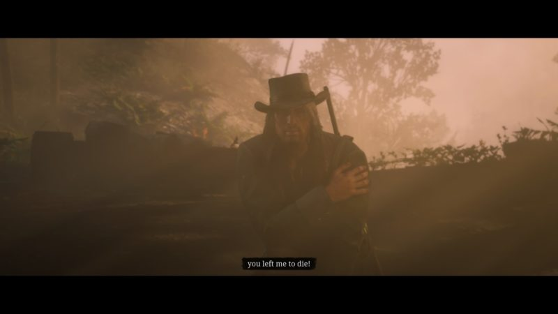 red-dead-2-chapter-6-last-mission-2