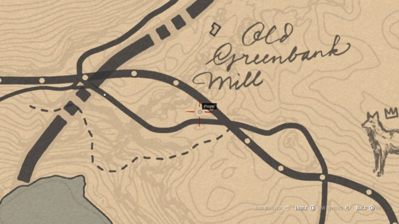 red-dead-2-ghost-train-location