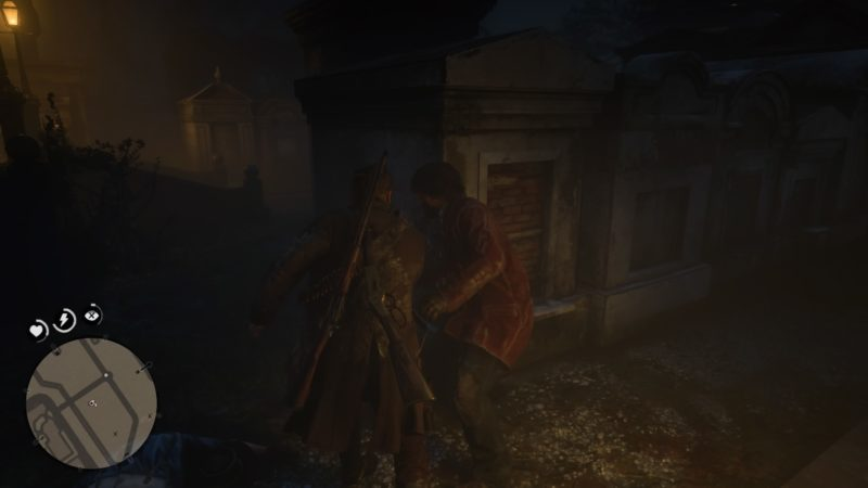 red-dead-2-walkthrough-angelo-bronte-a-man-of-honor