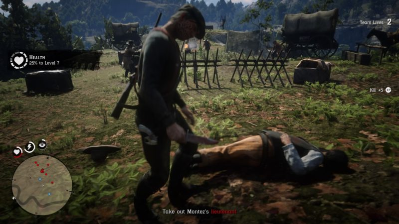 red-dead-online-highly-illegal-and-highly-moral