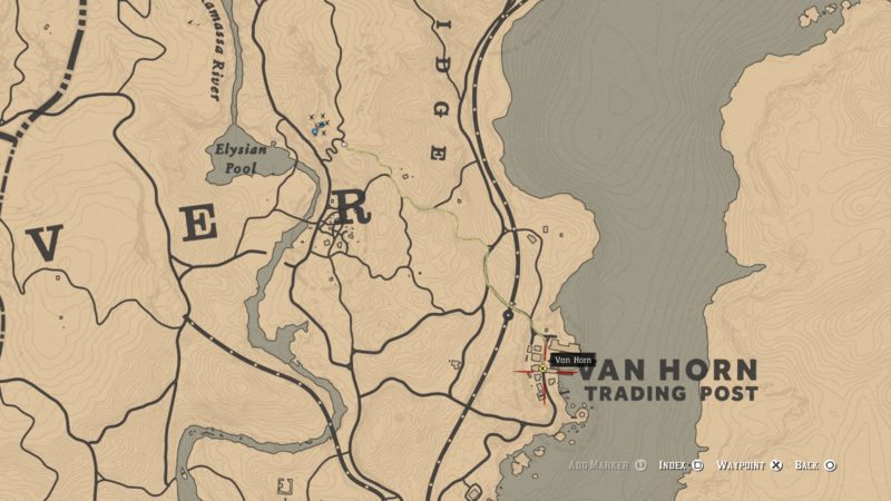 red-dead-online-highly-illegal-and-highly-moral-guide