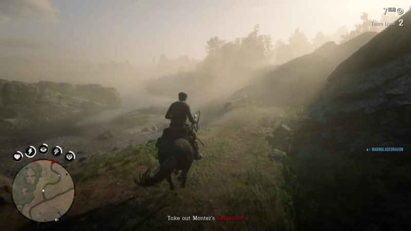 red-dead-online-highly-illegal-and-highly-moral-mission