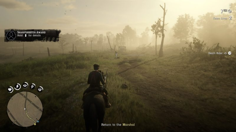 red-dead-online-highly-illegal-and-highly-moral-mission-guide