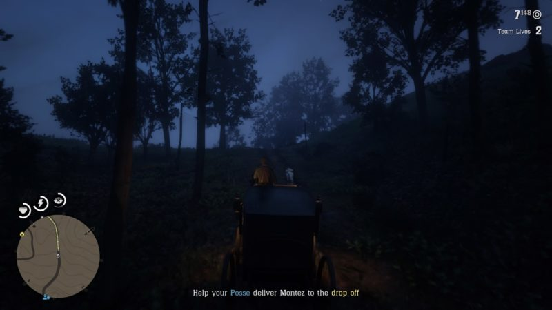 red-dead-online-highly-illegal-and-highly-moral-quest-walkthrough