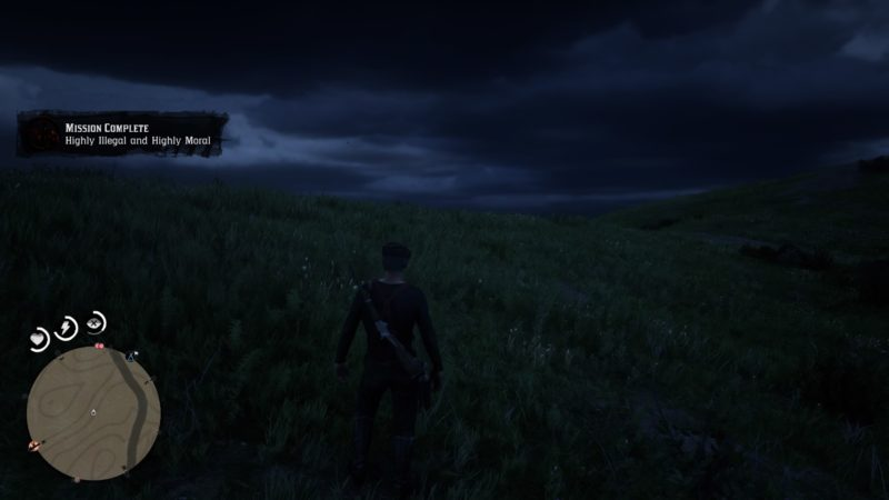 red-dead-online-highly-illegal-and-highly-moral-story-mission-guide