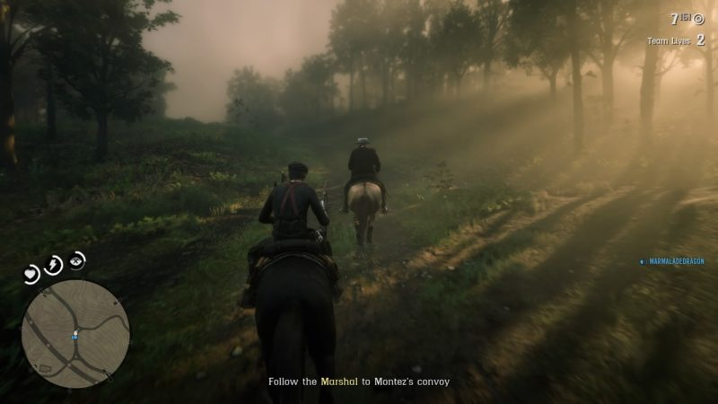 red-dead-online-highly-illegal-and-highly-moral-walkthrough