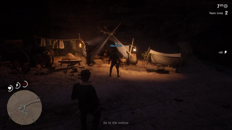 red-dead-online-if-the-hat-fits