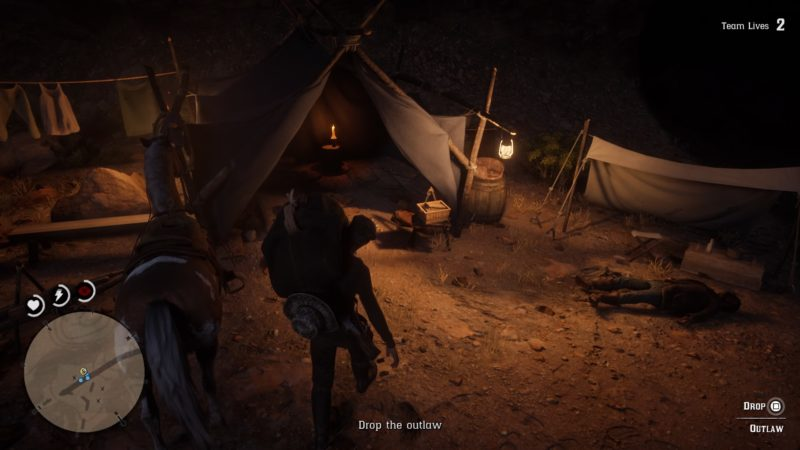 red-dead-online-if-the-hat-fits-guide