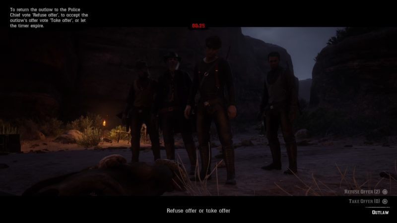 red-dead-online-if-the-hat-fits-mission