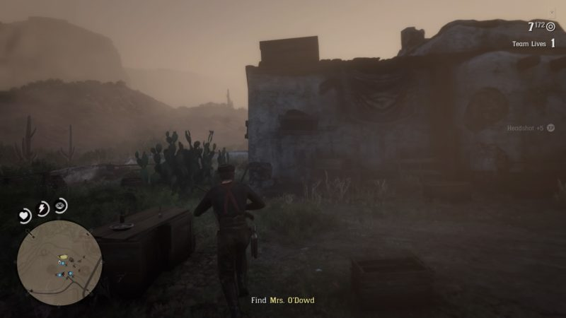 red-dead-online-love-and-honor-2