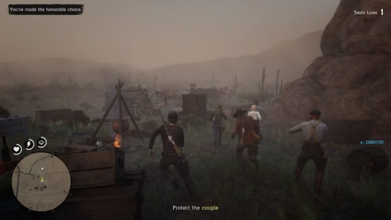 red-dead-online-love-and-honor-guide