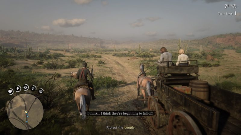 red-dead-online-love-and-honor-mission-guide