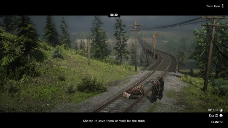 red-dead-online-the-right-side-of-the-tracks-quest-walkthrough
