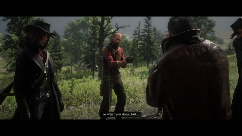 red-dead-online-the-right-side-of-the-tracks-story-mission-guide