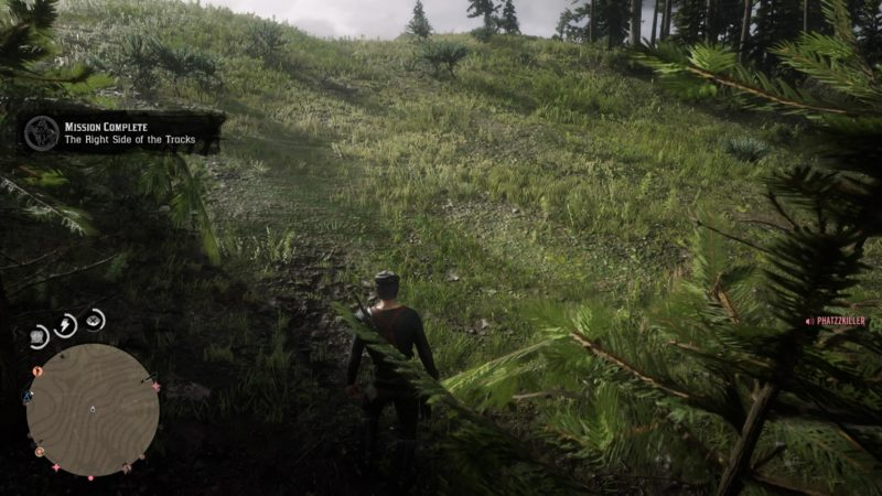 red-dead-online-the-right-side-of-the-tracks-story-mission-walkthrough