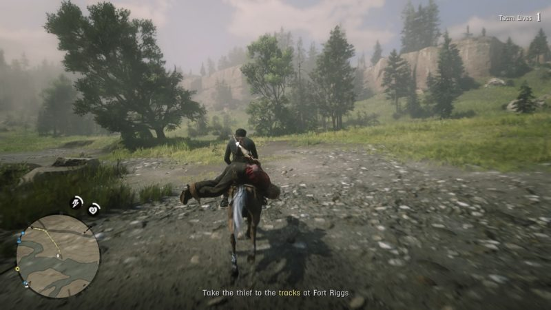 red-dead-online-the-right-side-of-the-tracks-walkthrough