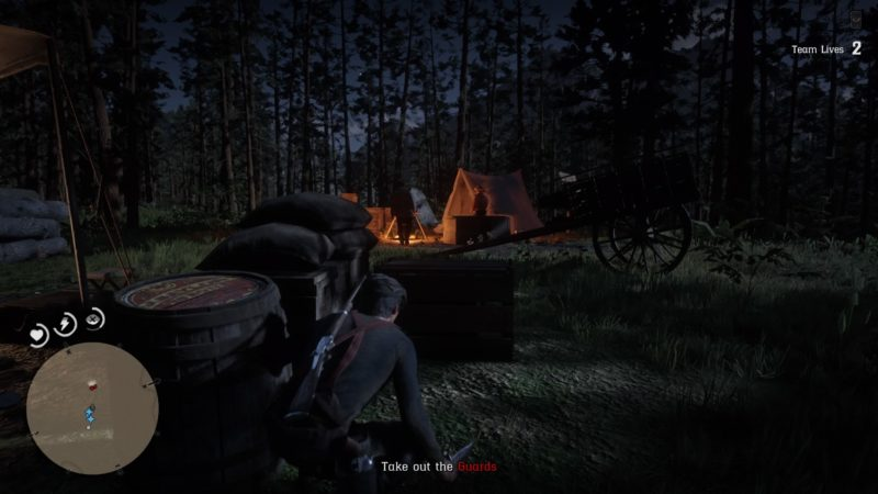 red-dead-online-where-your-morals-lead-you-mission-guide