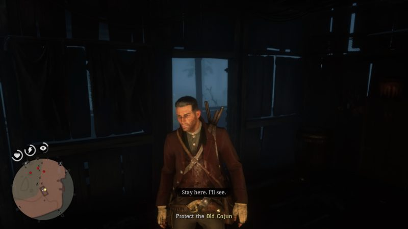 red-dead-redemption-2-a-fine-night-for-it-mission-guide