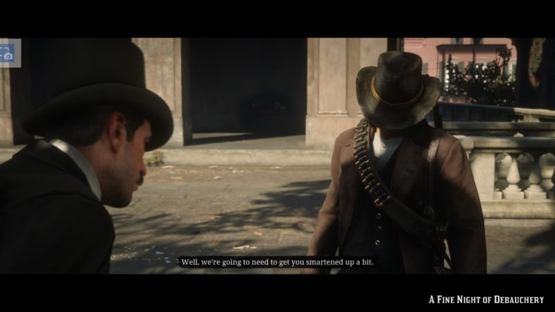 red-dead-redemption-2-a-fine-night-of-debauchery