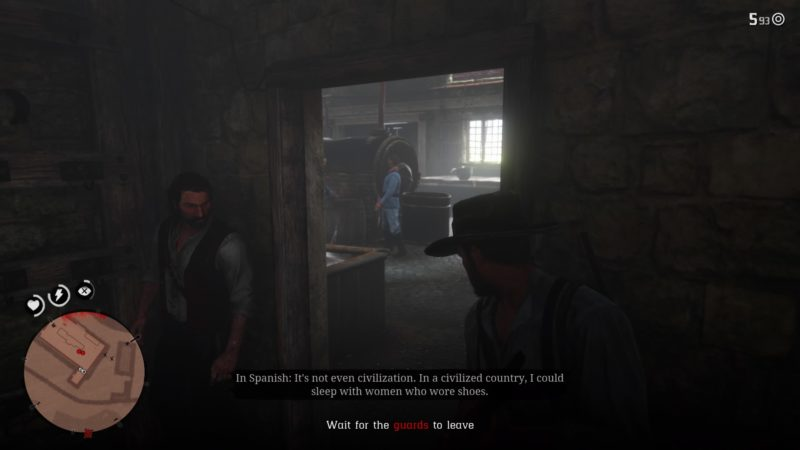 red-dead-redemption-2-a-kind-and-benevolent-despot-walkthroughs