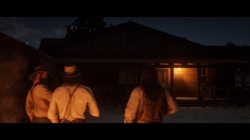 red-dead-redemption-2-a-new-jerusalem-mission-walkthrough