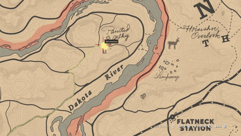 red-dead-redemption-2-a-quick-favor-for-an-old-friend