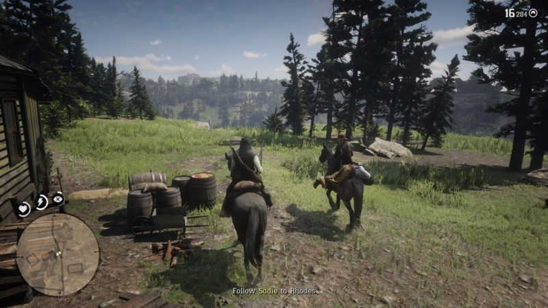red-dead-redemption-2-a-quick-favor-for-an-old-friend-walkthrough