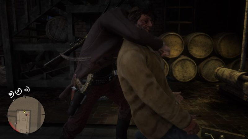 red-dead-redemption-2-american-fathers-mission-guide