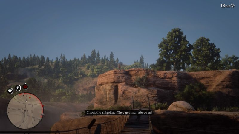 red-dead-redemption-2-an-honest-days-labors