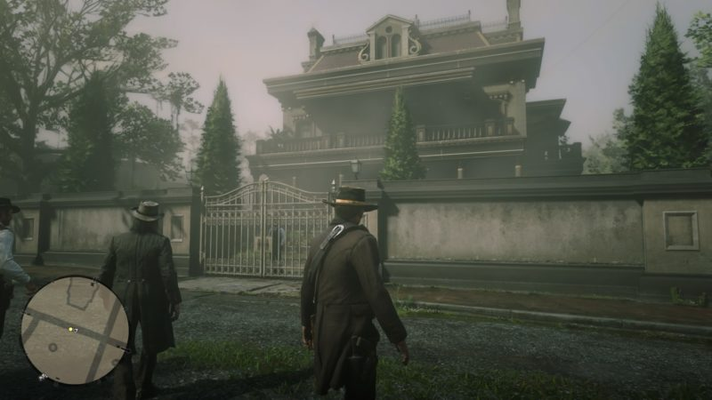 red-dead-redemption-2-angelo-bronte-a-man-of-honor