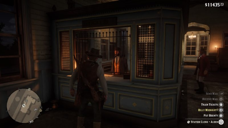 red-dead-redemption-2-billy-midnight