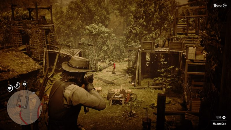 red-dead-redemption-2-bounty-hunting-lindsey-wofford