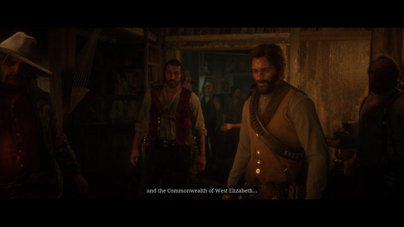 red-dead-redemption-2-dear-uncle-tacitus