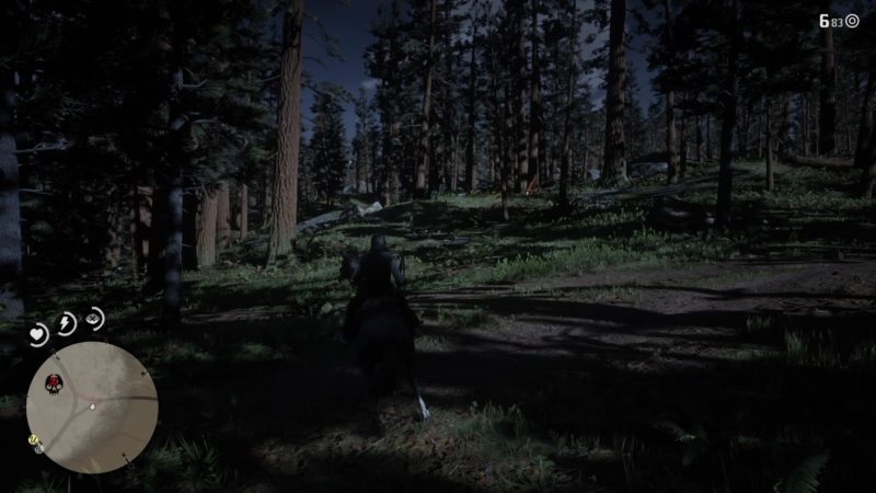 red-dead-redemption-2-elias-green-bounty-hunting