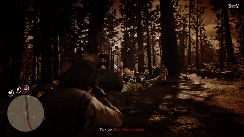 red-dead-redemption-2-elias-green-bounty-location
