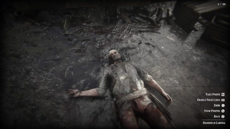 red-dead-redemption-2-emmet-granger-walkthrough-and-guide