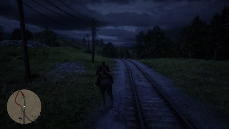 red-dead-redemption-2-ghost-train