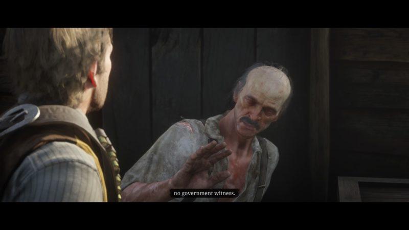 red-dead-redemption-2-gunslinger-mission-emmet-granger