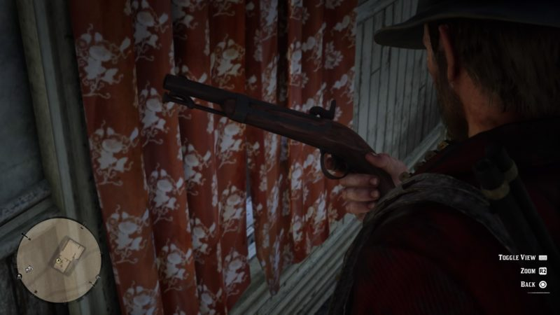red-dead-redemption-2-jeremiah-compson-mission-walkthrough