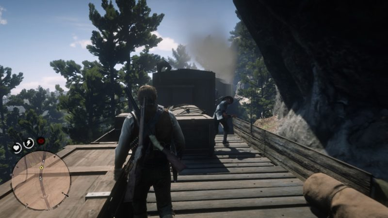 red-dead-redemption-2-our-best-selves