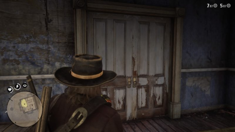 red-dead-redemption-2-the-battle-of-shady-belle