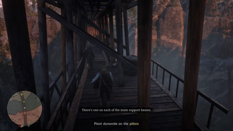 red-dead-redemption-2-the-bridge-to-nowhere