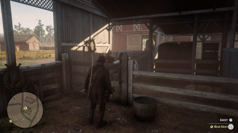 red-dead-redemption-2-the-course-of-true-love-objectives
