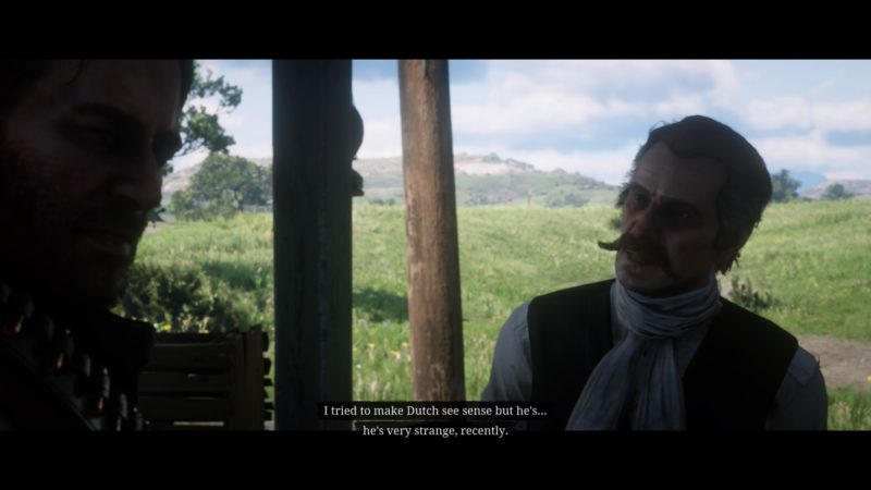 red-dead-redemption-2-the-fine-art-of-conversation-mission-guide