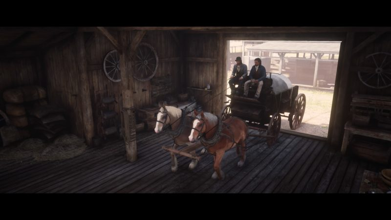 red-dead-redemption-2-the-fine-joys-of-tobacco