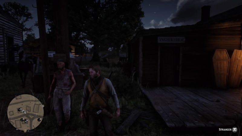 red-dead-redemption-2-the-ties-that-bind-us